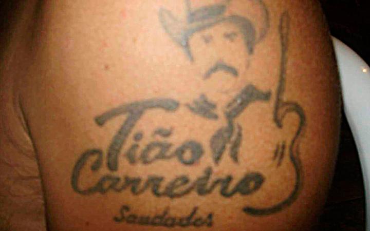 Adão-Luiz-de-Carvalho---Osasco----SP