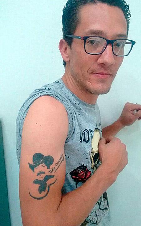 tatuagem-alexsander-fabiano-cardoso