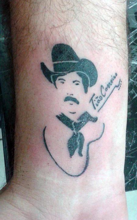 tatuagem-tiao-carreiro-gilliard-silva-sousa