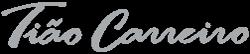logotipo-tiao-carreiro-250px